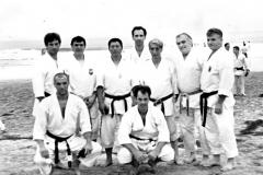 011 san diego 1994 1a