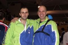 2006 Trbolje turnir