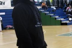 Žalec 2011